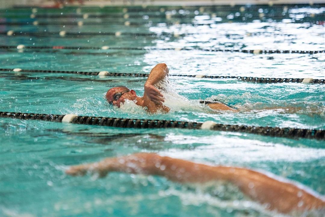 Hobart Kid's Learn To Swim - oceanafitness.clickfunnels.com